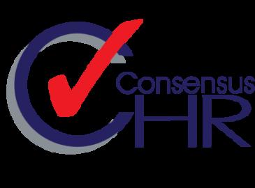 Consensus HR