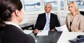 HR support, HR Advice, SME's, SME, Employment Law, constructive dismissal, employment tribunal, grievance, performance management, Grievance procedures, contract of employment