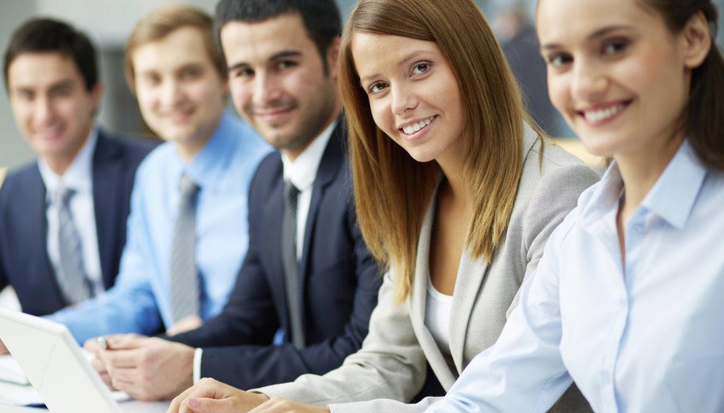 Job Support Scheme