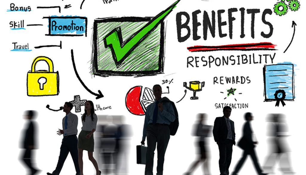 rewards-and-benefits