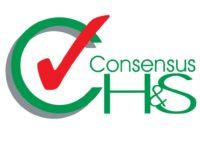 Consensus H&S logo[14580]