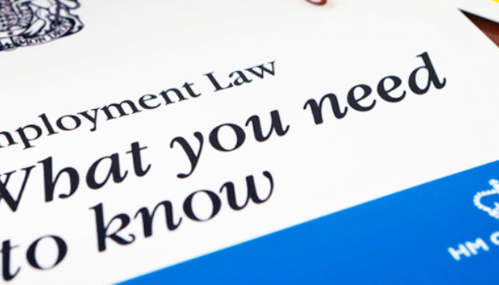 FT-Employment-Law-864x358png