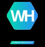 Chamber Ambassador sq-01-01